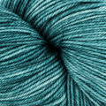 Anzula Squishy - Teal (TEAL)
