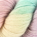 Artyarns Cashmere 1 - Pastels (168)