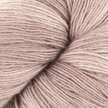 Artyarns Cashmere 1 - Rose, Pale Pink (2373)