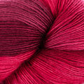Artyarns Cashmere 1 - Oxblood (H7)