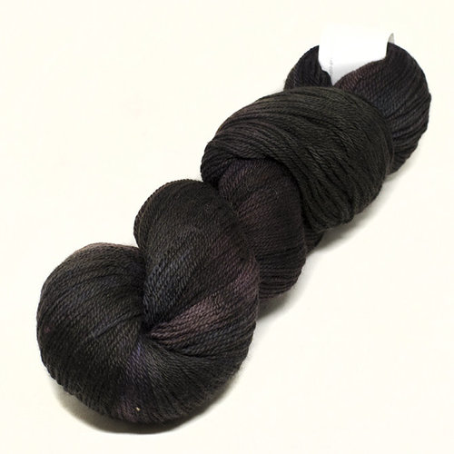 Artyarns Merino Cloud - 1004H (1004)