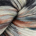 Artyarns Merino Cloud - 1040 (1040)