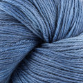 Artyarns Merino Cloud - Greys, Blues (2376)