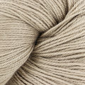 Artyarns Merino Cloud - 374 (374)