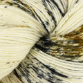 Artyarns Merino Cloud - 620 (620)