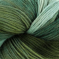 Artyarns Merino Cloud - Greens (704)