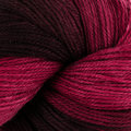 Artyarns Merino Cloud - Reds (705)