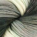 Artyarns Merino Cloud - Greys, Cream, Mint (709)