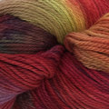 Artyarns Merino Cloud - Earth Tones (EART)