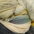 Artyarns Merino Cloud - Inspirations: Transitions (TRAN)