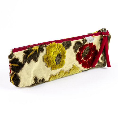 Atenti Tool Pouch - L'Amour (LAMOUR)