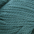 Blue Sky Fibers Extra - Still Water (3516)