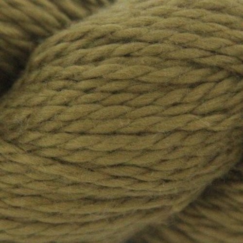 Blue Sky Fibers LaGrand Throw Kit - Bay Leaf (1)