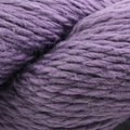 Blue Sky Fibers Organic Worsted Cotton - Thistle (603)