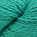 Blue Sky Fibers Organic Worsted Cotton - Carribean (630)