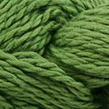 Blue Sky Fibers Organic Worsted Cotton - Pickle (633)