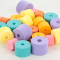 Cocoknits Stitch Stoppers - Assorted Pack - Colorful (COLR)