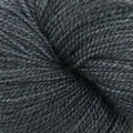 Dream in Color Butterfly BFL - Black Pearl (002)