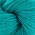 Dream in Color Butterfly BFL - Vivid (065)
