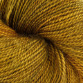 Dream in Color Butterfly BFL - Naked Shame (603)
