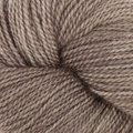 Dream in Color Butterfly BFL - Rochambeau (924)