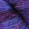 Dream in Color Jilly - Galaxy (728)