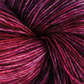 Dream in Color Jilly - Wineberry (731)