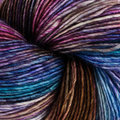 Dream in Color Jilly - My Fair Lady (910)