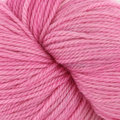 Dream in Color Smooshy with Cashmere - Pinky (021)