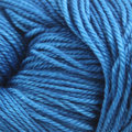 Dream in Color Smooshy with Cashmere - Atomic Blue (042)