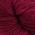 Dream in Color Smooshy with Cashmere - Jocelyn (048)