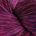 Dream in Color Smooshy with Cashmere - It's A Sparkler (510)
