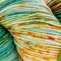 Dream in Color Smooshy with Cashmere - Time Away (528)