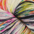 Dream in Color Smooshy with Cashmere - Tucson (554)