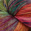 Dream in Color Smooshy with Cashmere - Her Charisma (567)