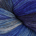 Dream in Color Smooshy with Cashmere - Elysian (722)