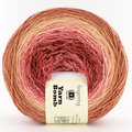 Freia Fine Handpaints Fingering Yarn Bomb - Coral Reef Ombre (CORAL)
