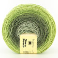 Freia Fine Handpaints Fingering Yarn Bomb - Sprout Ombre (SPROUT)