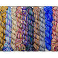 Koigu KPPPM Pencil Box Set - Jazzberry (JAZZBE)