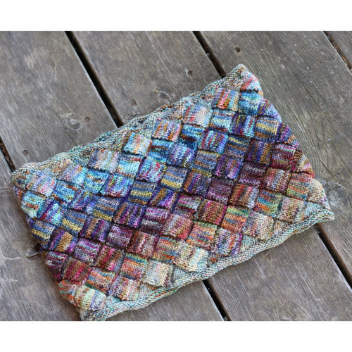 Koigu Secret Garden PDF -  ()