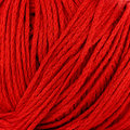 Lang Mulberry Silk - Ruby (60)