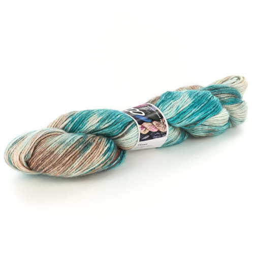 Lorna's Laces Honor -  ()