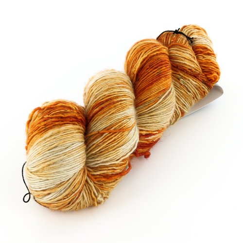 Madelinetosh Tosh Merino Light + Copper - Ayo (AYO)