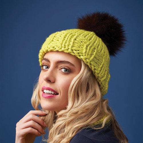 Rowan Big Wool Brights -  ()