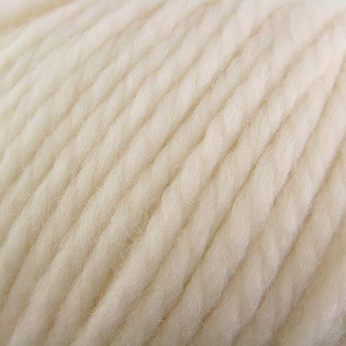 Rowan Big Wool - white hot (1)
