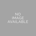 Rowan Big Wool - Steel Blue (52)