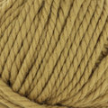 Rowan Big Wool - Golden Olive (88)