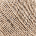 Rowan Felted Tweed - Camel (157)