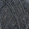 Rowan Felted Tweed - Carbon (159)