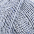 Rowan Felted Tweed - Scree (165)
